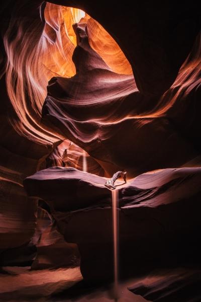 makeartlife-blog-antelope-canyon-01
