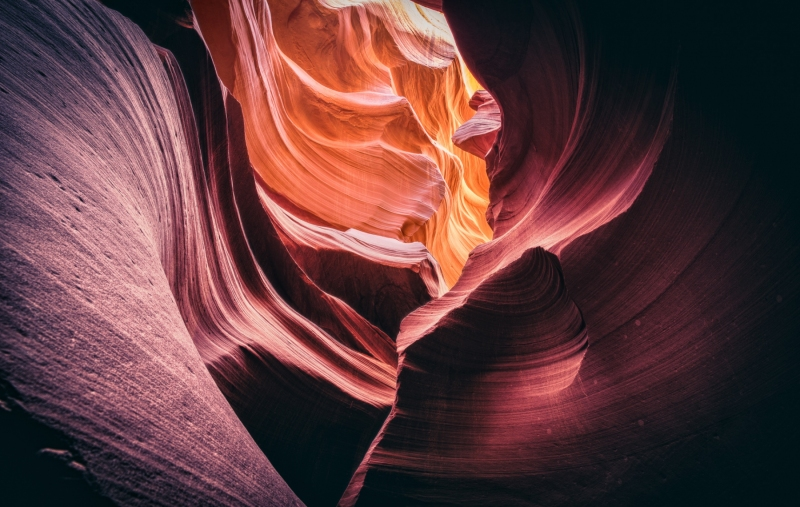 makeartlife-blog-antelope-canyon-02