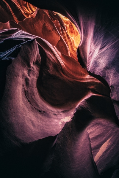 makeartlife-blog-antelope-canyon-03
