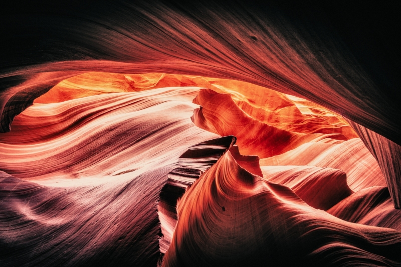 makeartlife-blog-antelope-canyon-04
