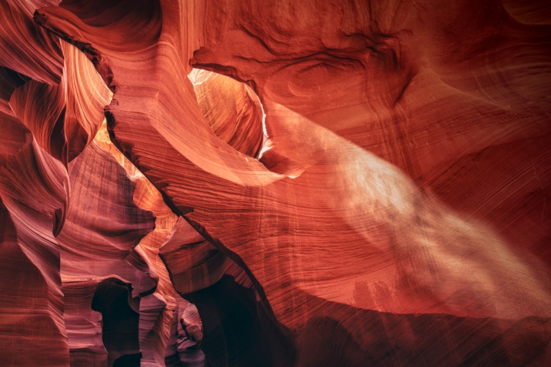 makeartlife-blog-antelope-canyon-06