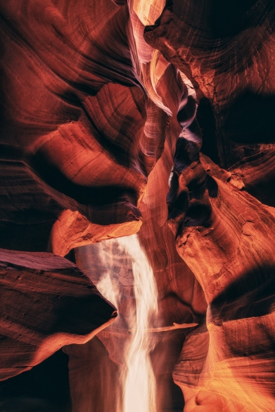 makeartlife-blog-antelope-canyon-09