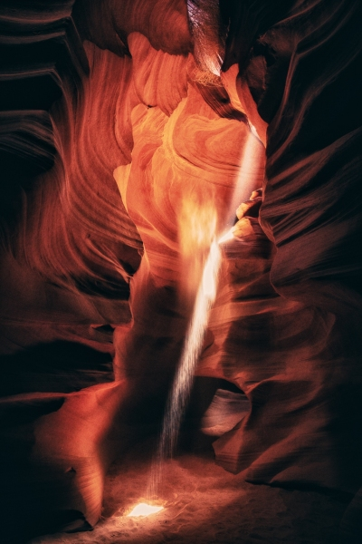makeartlife-blog-antelope-canyon-11