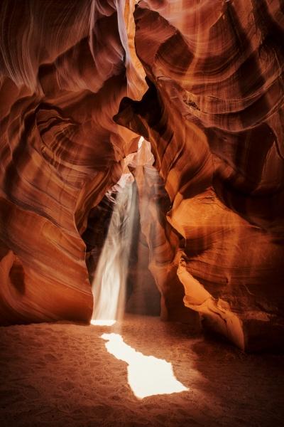 makeartlife-blog-antelope-canyon-12