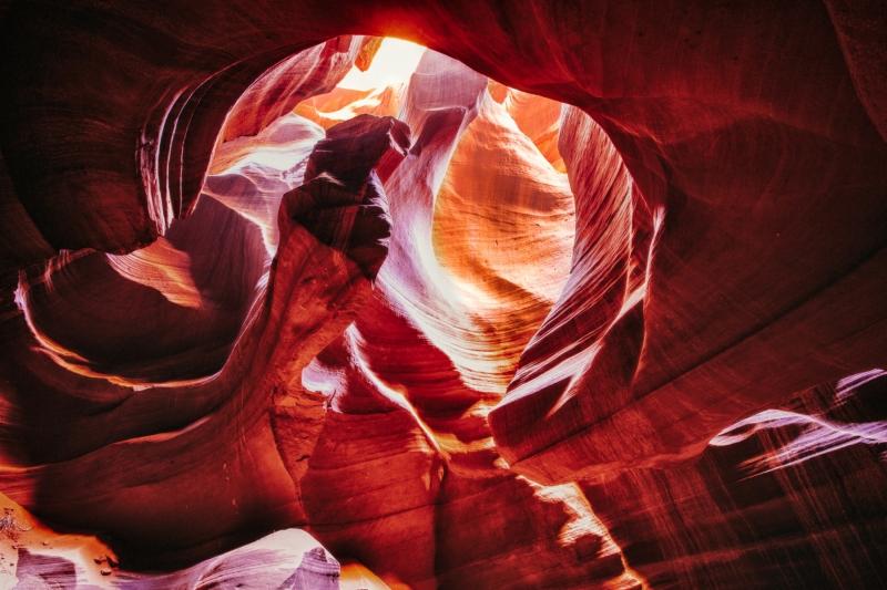 makeartlife-blog-antelope-canyon-14