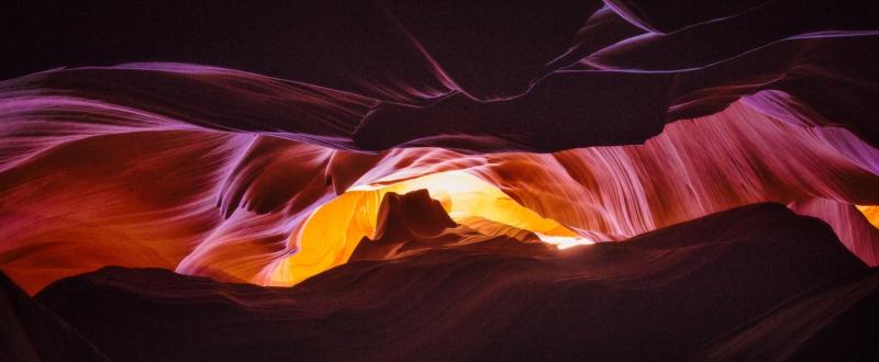makeartlife-blog-antelope-canyon-15
