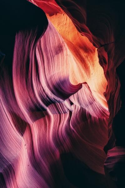 makeartlife-blog-antelope-canyon-16