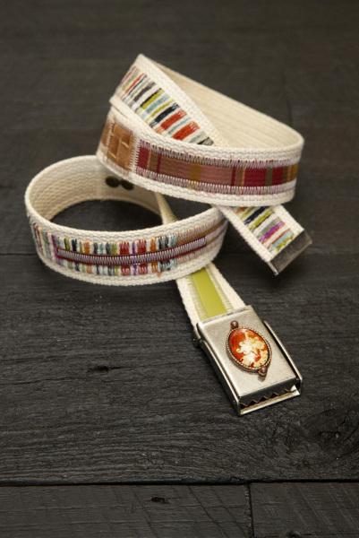 makeartlife-blog-fashion-accessories-01