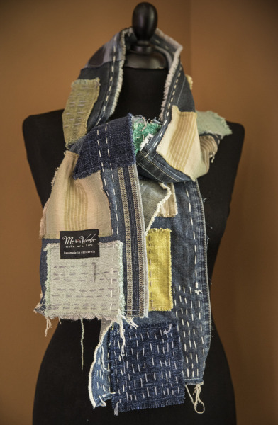 makeartlife-blog-fashion-accessories-02
