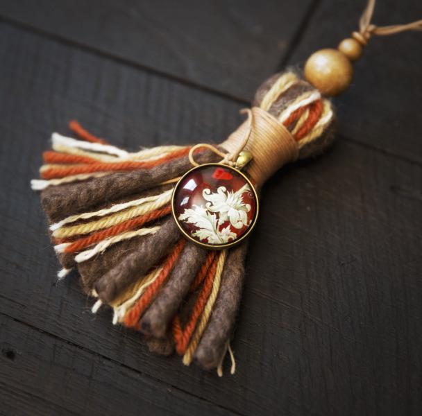 makeartlife-blog-fashion-accessories-03
