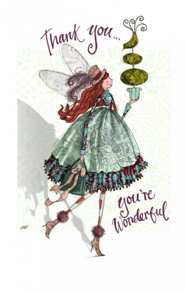 makeartlife-blog-art-greeting-cards-03