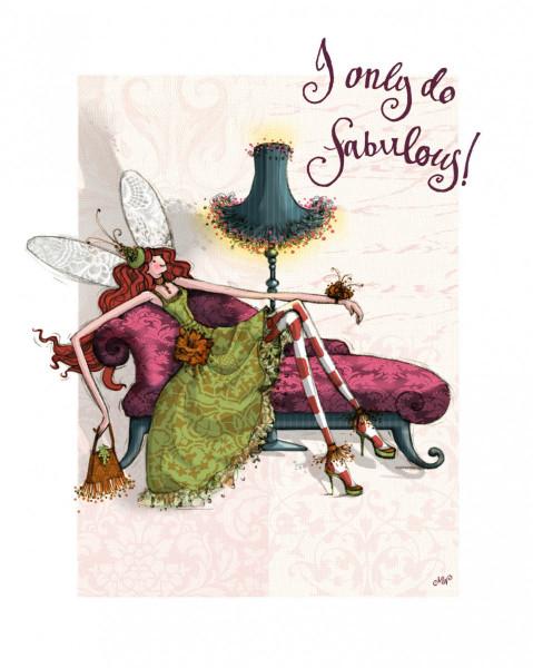 makeartlife-blog-art-greeting-cards-04