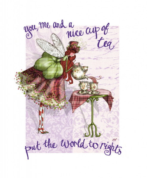 makeartlife-blog-art-greeting-cards-05