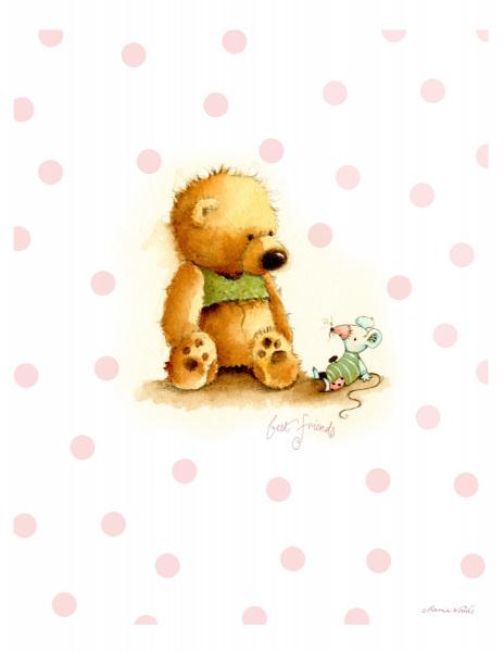 makeartlife-blog-art-greeting-cards-06