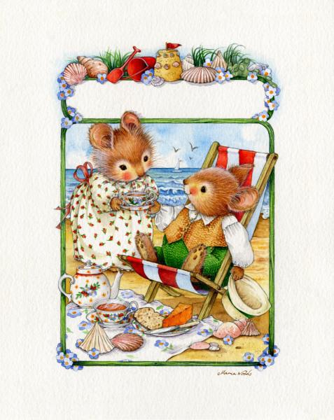 makeartlife-blog-art-greeting-cards-07