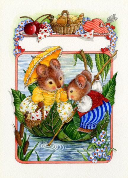 makeartlife-blog-art-greeting-cards-08