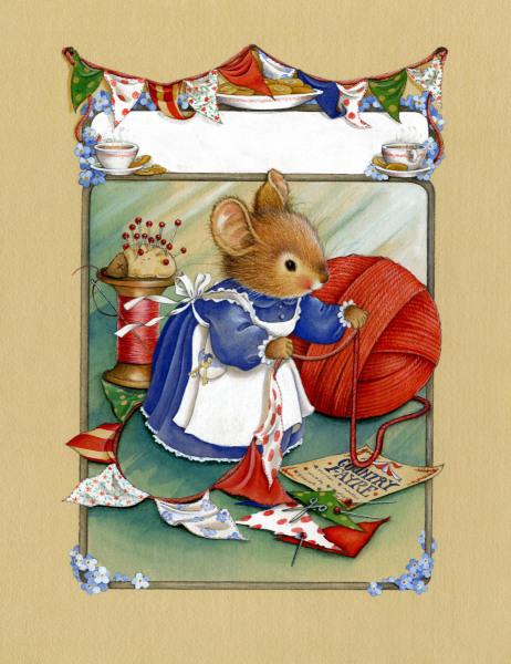 makeartlife-blog-art-greeting-cards-09