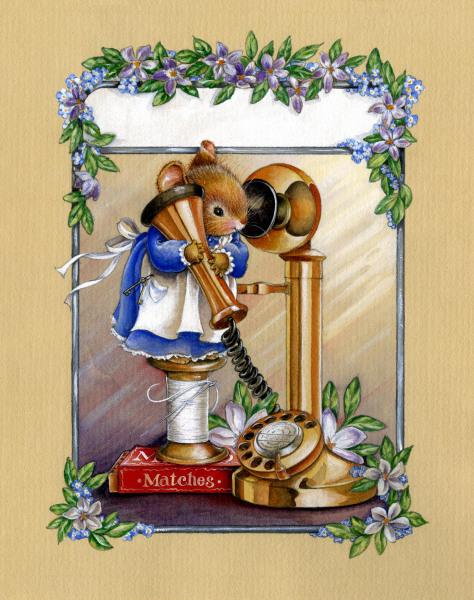 makeartlife-blog-art-greeting-cards-10