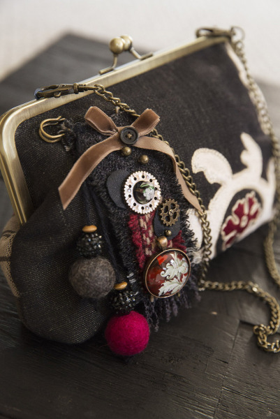 makeartlife-blog-handbags-01