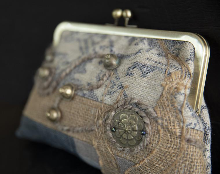 makeartlife-blog-handbags-03