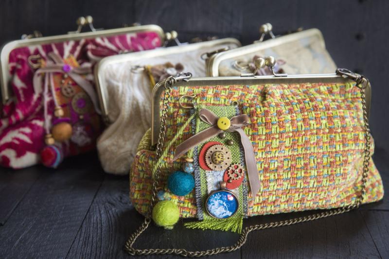 makeartlife-blog-handbags-05