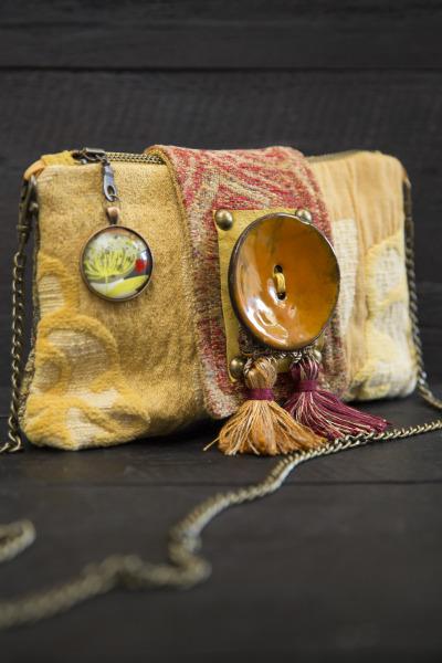 makeartlife-blog-handbags-06