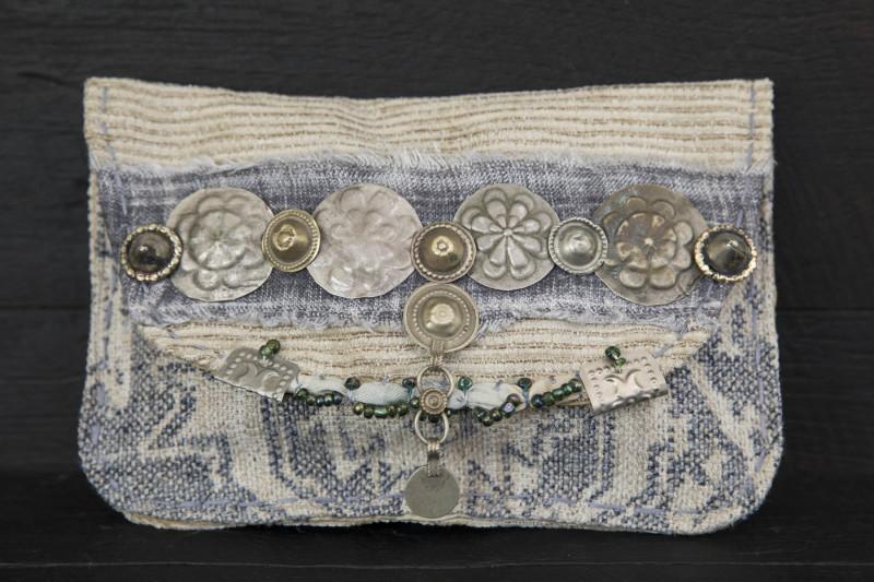 makeartlife-blog-handbags-08