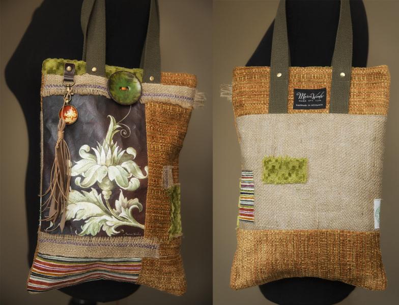 makeartlife-blog-handbags-10