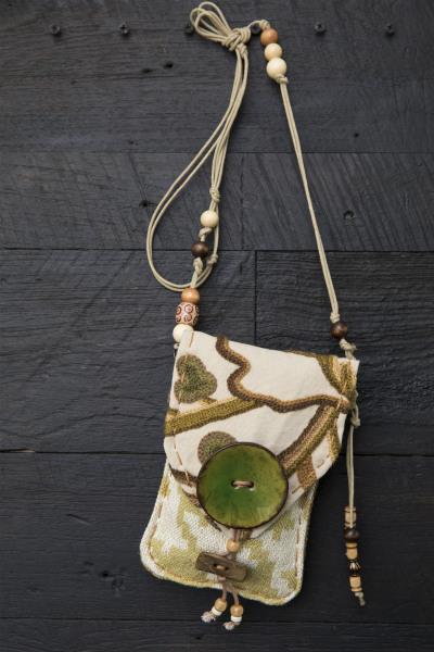 makeartlife-blog-handbags-11