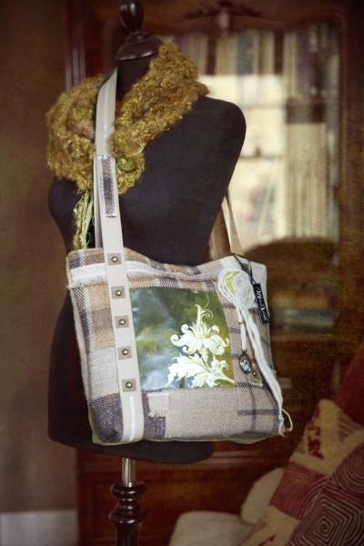 makeartlife-blog-handbags-12