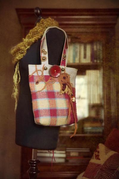 makeartlife-blog-handbags-13