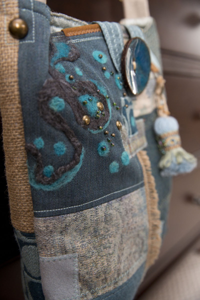 makeartlife-blog-handbags-14
