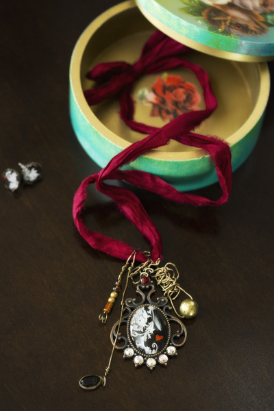 makeartlife-blog-jewelry-02