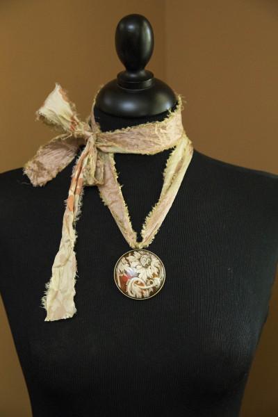 makeartlife-blog-jewelry-03
