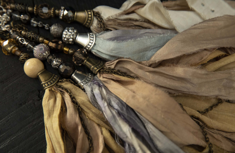 makeartlife-blog-jewelry-07