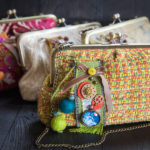 make-art-life-blog-details-frame-purses