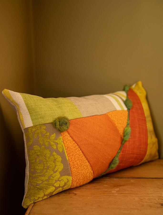 make-art-life-blog-details-mustard-pillow