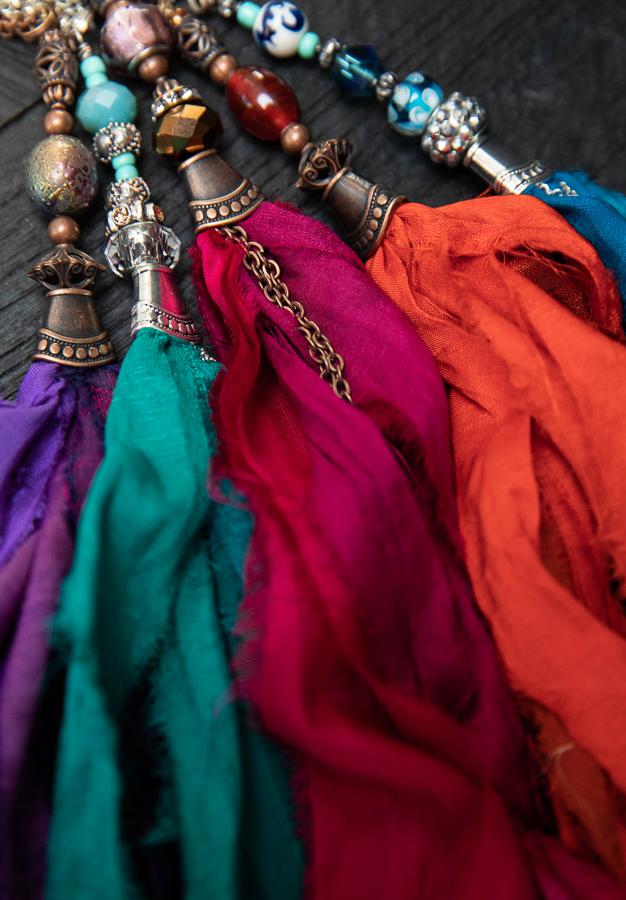 make-art-life-blog-details-tassel-necklaces