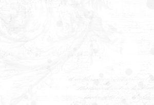 makeartlife blog background
