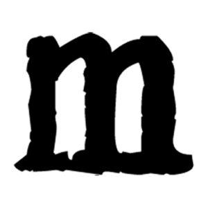 makeartlife site icon