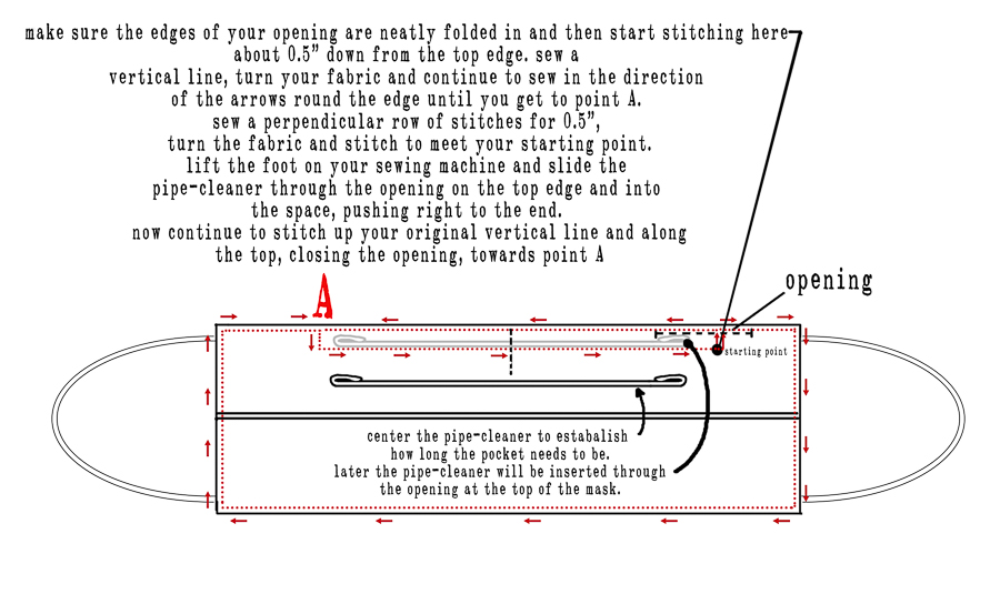 make-art-life-blog-instructions-graphic-2