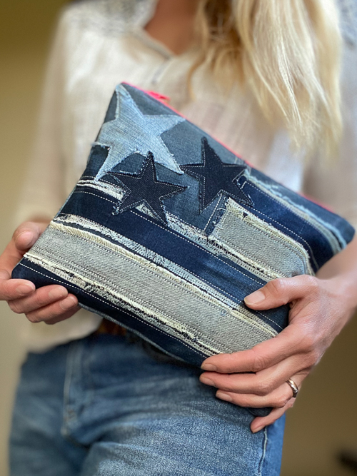 make-art-life-blog-jean-bag-2