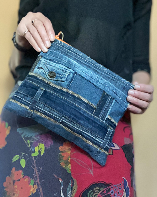 make-art-life-blog-jean-bag-5