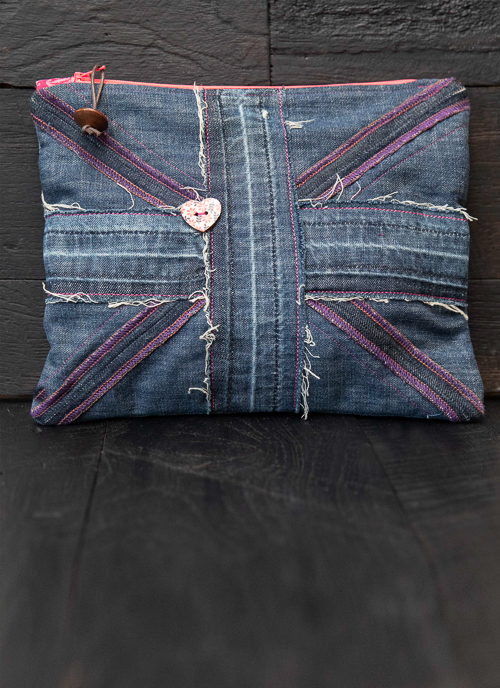 make-art-life-blog-jean-bag-7
