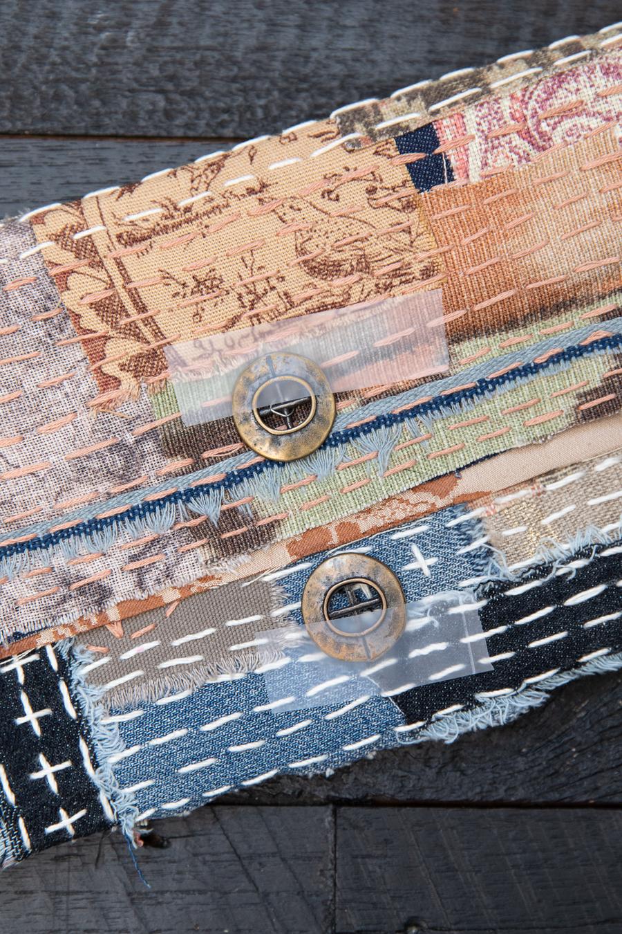 make-art-life-blog-boro-clutch-kit-14