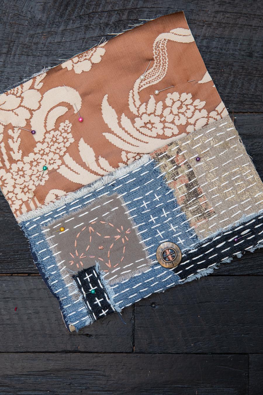 make-art-life-blog-boro-clutch-kit-16