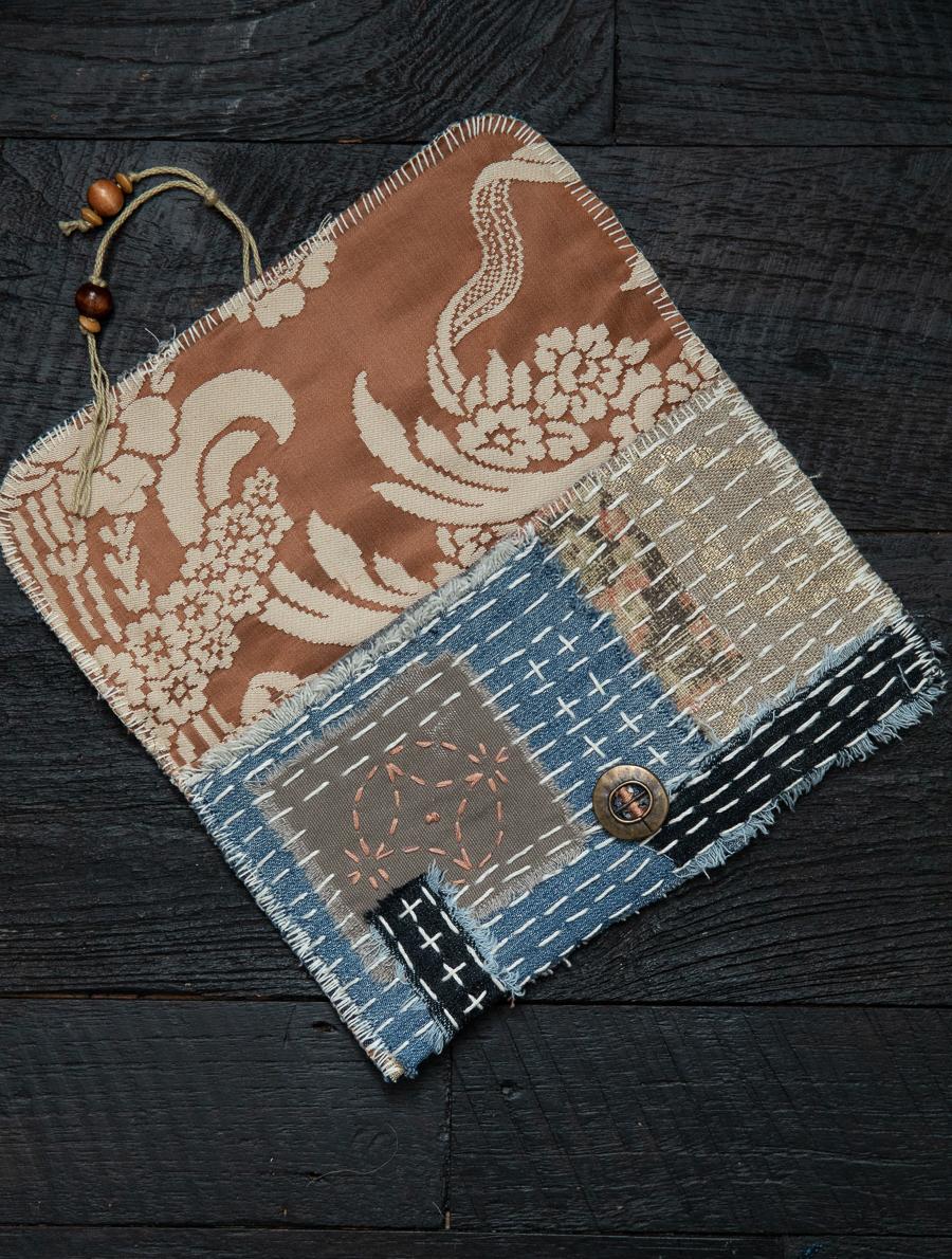 make-art-life-blog-boro-clutch-kit-23