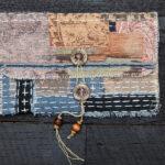 make-art-life-blog-boro-clutch-kit-4