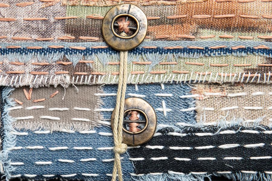 make-art-life-blog-boro-clutch-kit-5