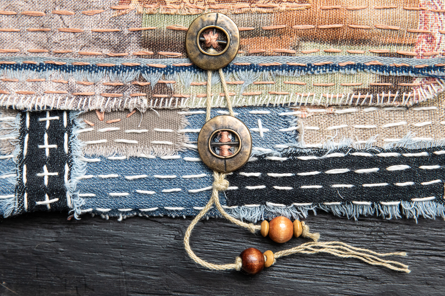 make-art-life-blog-boro-clutch-kit-6